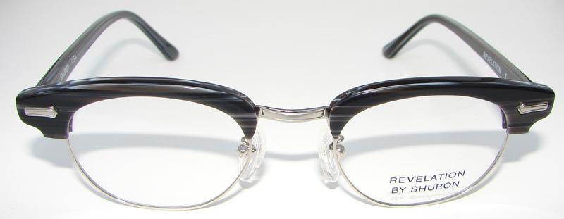 AO Sirmonts - [American Optical] | The Fedora Lounge