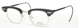 Eyeglass Frames Greenville Sc : Shuron Ltd. / Shuron.com