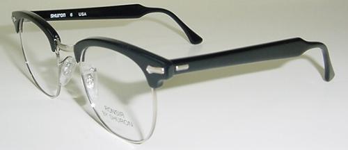 Zyl Eyeglass Frames : RONSIR ZYL EYEGLASSES - EYEGLASSES